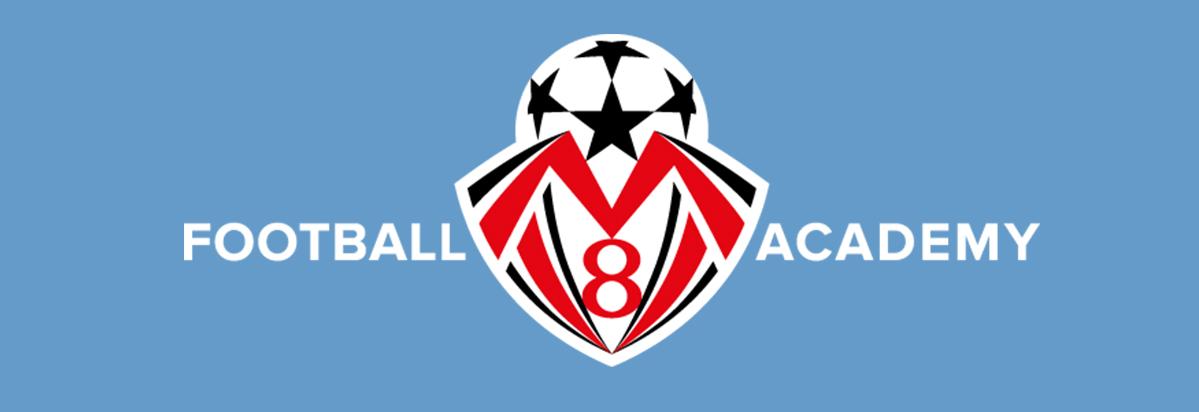 MV8 Football Academy - Sevilla