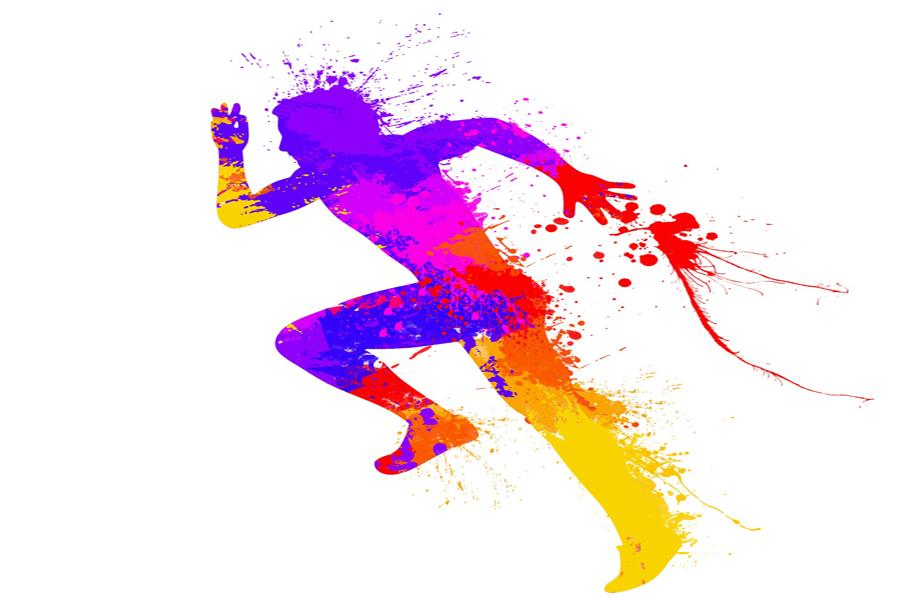 La Psicologia Sportiva... il percorso per vincere sempre!